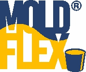 Moldflex Modelagem