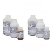 EasyFlo 95 - Plástico Líquido de Poliuretano