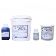 PlatSil 73-60 - Borracha de Silicone