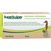 Super Sculpey® Original