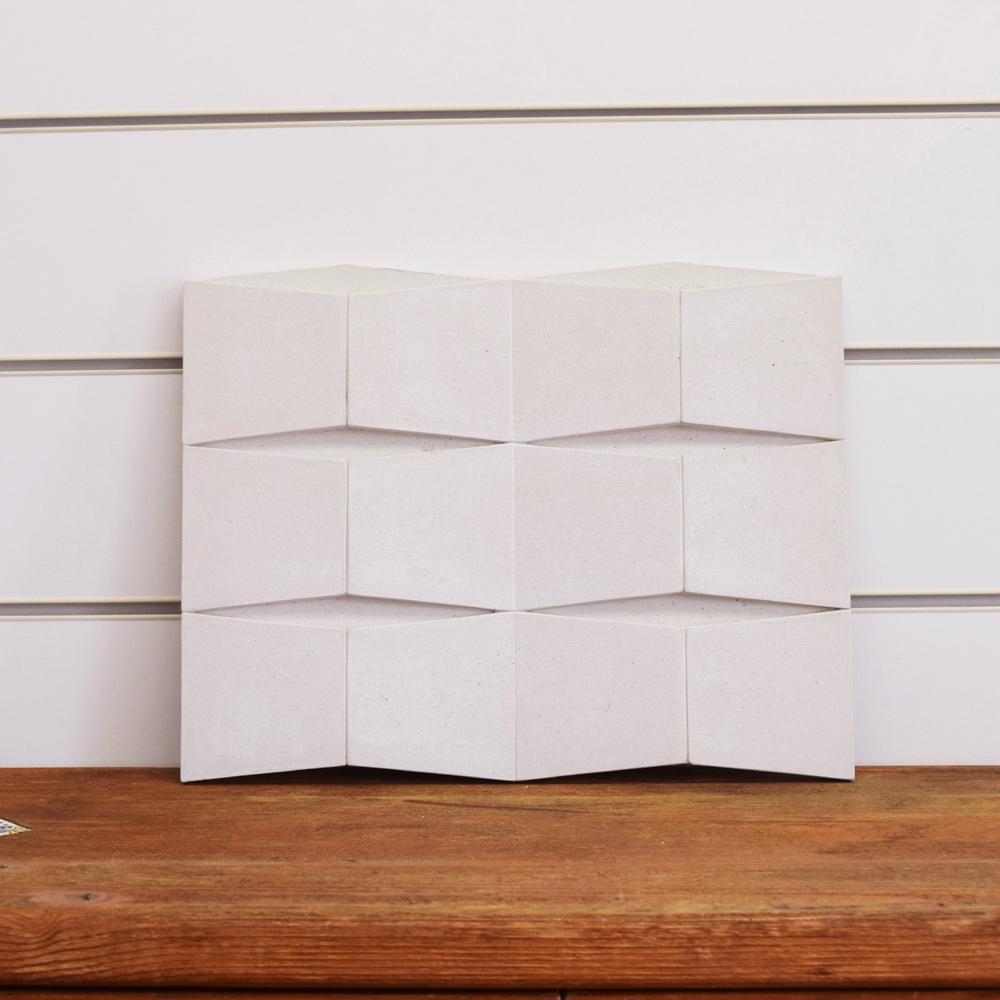 Forma Flexível - modelo Cappio - 30,5cm x 40,2cm