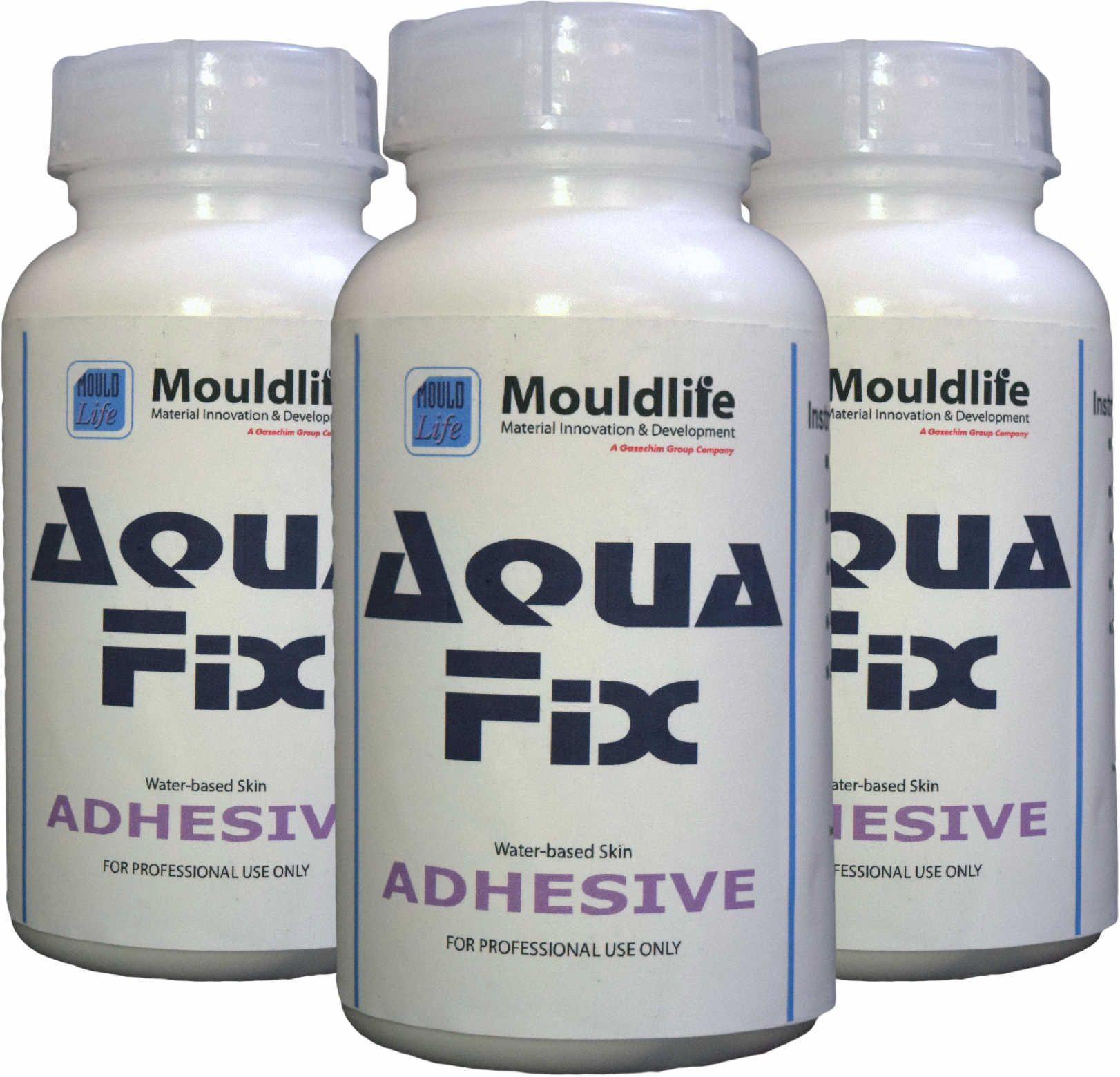 Aqua Fix - Adesivo