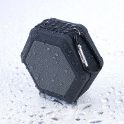Caixa de Som Multimídia à prova D'Água EV02082