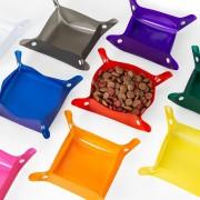 Tigelas Plásticas para Pets