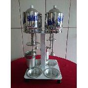 Maquina Milk Shake Profissional Sd 2014 4x1balcão 1200 Watts