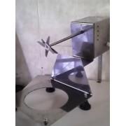 Batedor de calda Industrial Controlpot