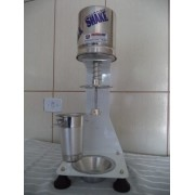 Maquina  p/ Milk Shake  Profissional sd 2014 turbo de Balcão 750 watts c/1