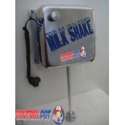 Maquina Milk Shake Industrial Cm 2014 900 Watts 18000 Rpm SEM COPO