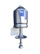 Batedor Milk Shake Sd 3000 Turbo 750 Watts Com Copo
