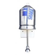 Batedor Milk Shake Sd 3000 Turbo 900 Watts 18000 Rpm