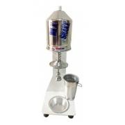 Maquina Milk Shake Profissional Sd 2014 Balcão 20000whats C/1