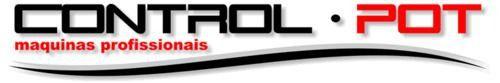 Motor C/rolamento Prof C/haste Milk Shake 18 Cm 750 Whatts  - Controlpot Maquinas e Batedores Milk Shake e Furador de Côco