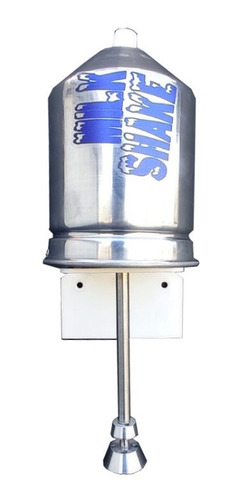 Batedor Milk Shake Sd 3000 Turbo 900 Watts 18000 Rpm  - Controlpot Maquinas e Batedores Milk Shake e Furador de Côco