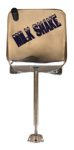Maquina Milk Shake Cm 2014 1200 Watts 18000 Rpm  - Controlpot Maquinas e Batedores Milk Shake e Furador de Côco