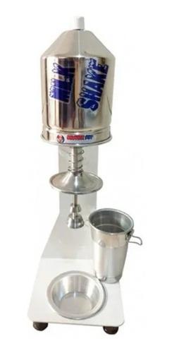Maquina Milk Shake Profissional Sd 2014 Balcão 20000whats C/1  - Controlpot Maquinas e Batedores Milk Shake e Furador de Côco