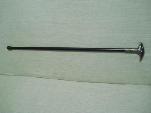 Bengala Espada Punhal Faca Camuflada 90x5 Aguia Eagle  - Presente Presente