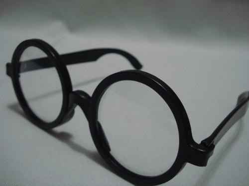 Óculos Harry Potter Fantasia Pegadinha  - Presente Presente
