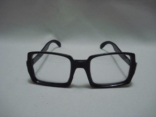 Óculos Chiquinha Chaves Fantasia Pegadinha Haloween  - Presente Presente