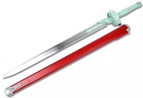 Espada Lightning Fast Rapier Sword Mod Sf3029  - Presente Presente