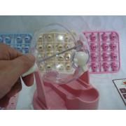 Jogo Bingo Baleiro Candy Box Jogos Baralho Domino