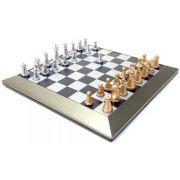 Jogo De Xadrez Magnetico 19 X 19 Mod Dsc02842-1