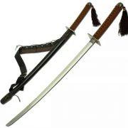 Espada Naruto Uzamaki Mod Sf6253-2
