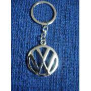 Chaveiro Volkswagen Vw Marca Automotivo Carro
