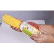 Cortador Descascador De Milho Corn Stripper Cozinha