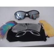 Óculos Guarder C-4 Proteção Esportes Ao Ar Livre