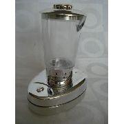 Timer Temporizador Liquidificador Cronometro Regressivo