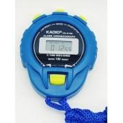 - Cronometro Digital Esportivo Profissional Relógio Kd-6128
