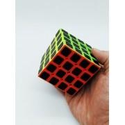 - Cubo Mágico 4x4x4 Magic Cube Profissional