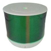 - Difusor Aroma Luminária Umidificador Vaporizador Essências G