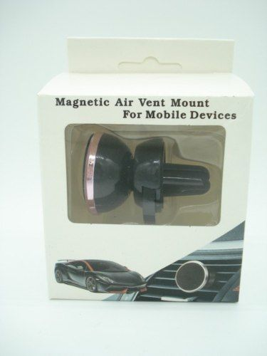 Suporte Veicular Magnético Universal  - Presente Presente