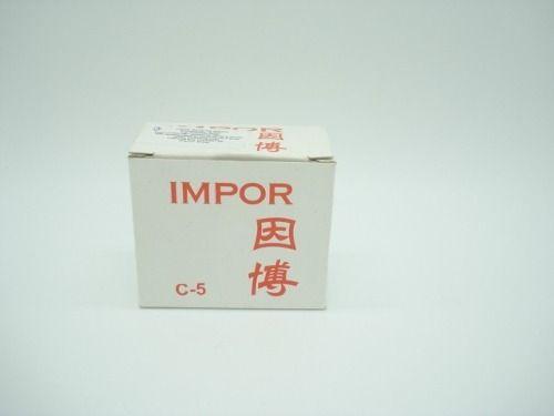 Gato Da Sorte Maneki Nekô Par C-5 5cm  - Presente Presente
