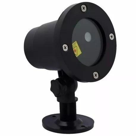 Projetor De Luz Laser Outdoor Laser Light Luzes De Natal  - Presente Presente