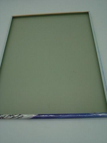 Placa Decorativa Unicórnio 26x20cm Mod03  - Presente Presente