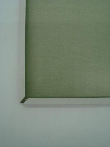 Placa Decorativa Unicórnio 26x20cm Mod04  - Presente Presente