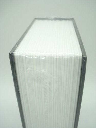 Cofre Forma Livro Dicionario Aço Joias Dinheiro Pq Ds1465  - Presente Presente
