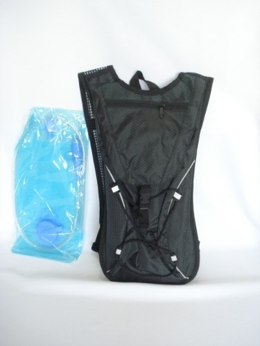 Mochila Hidratação Térmica Bolsa D