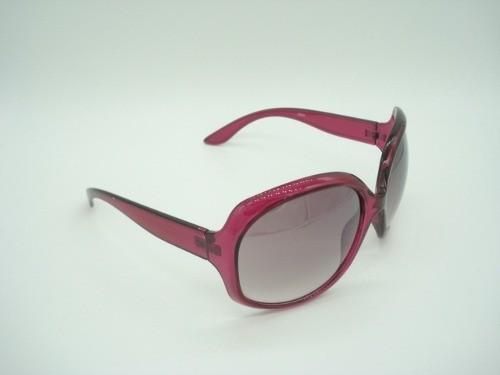 Óculos Uv 400 Lilas Promoção Anúncio com variação  - Presente Presente