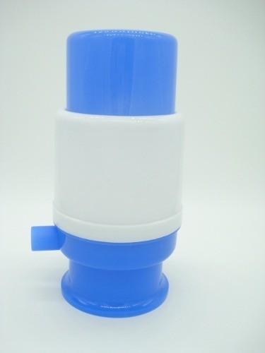 Bomba Para Galão Água Mineral 10 Ou 20 Litros Manual  - Presente Presente