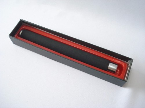 Bastão Cassetete Retrátil De Auto Defesa  - Presente Presente