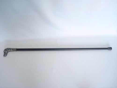 Bengala Espada Cetro Faca Camuflada 90x5 Cabo Cachorro  - Presente Presente