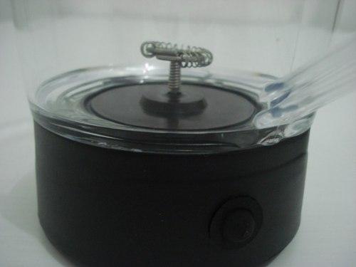 Caneca Magica Mixer A Pilhas 2 X Aa  - Presente Presente