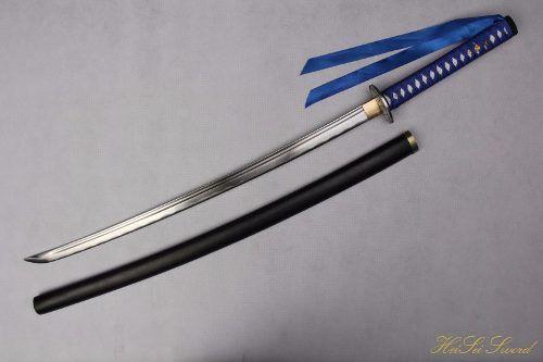 Espadas Tartaruga Ninja Turtle Par Aço Mod Sf9258  - Presente Presente