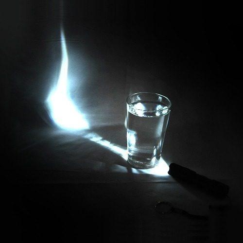Lanterna Tática A Prova Dagua Led 3w Police FRETE GRATIS  - Presente Presente