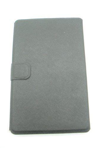 6 Peças Lupa Lente Aumento Leitura 18x12cm Flexivel Estojo  - Presente Presente