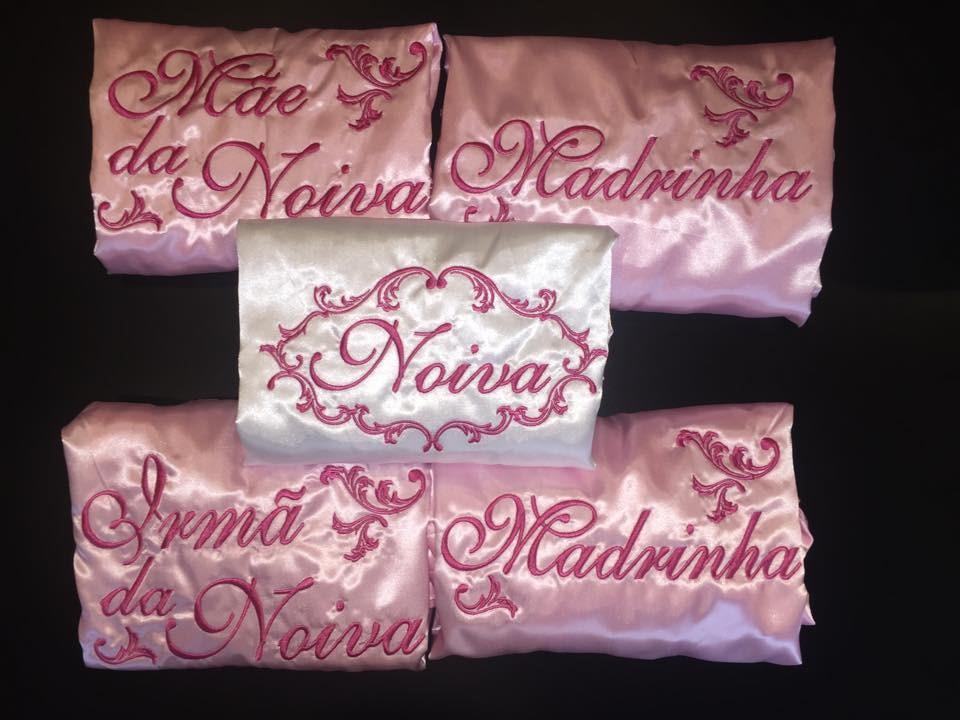 e0a86d56e Suprême Glamour Noiva Casamento Convites Noivos Robes personalizados ...