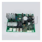 PCI PLACA CADEIRA SYNCRUS G1/G2 NEW GNATUS